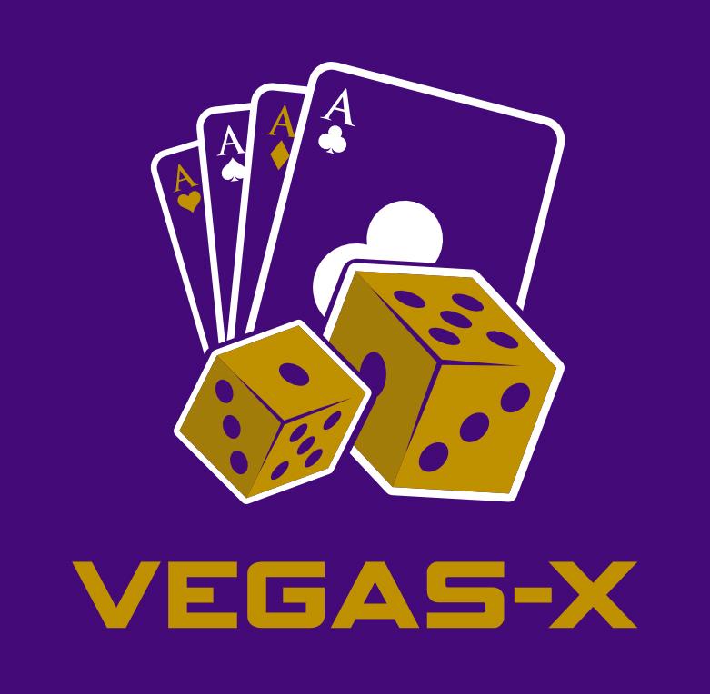 free cash casino games no deposit