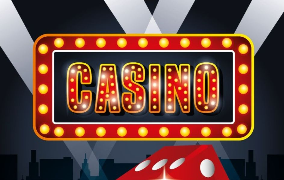 7 Most Famous Online Casino Software Games 2021
