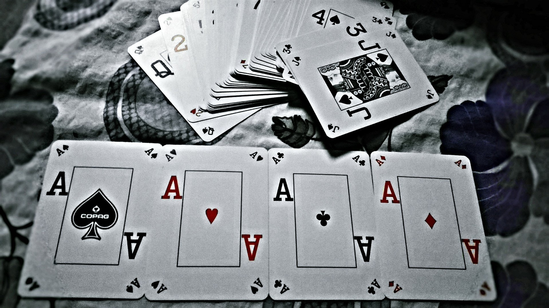 malaysia online casino debit card