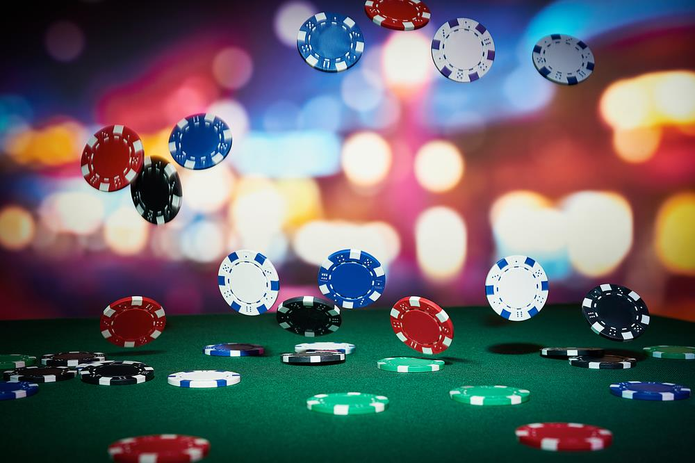 How to Start an Online Casino Software Business in 6 Simple Steps