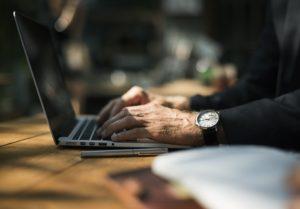 Internet-cafe-software-vegas-x-net