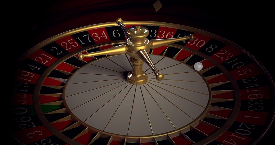 A Guide on How to Choose Your Sweepstakes Games Software Provider
