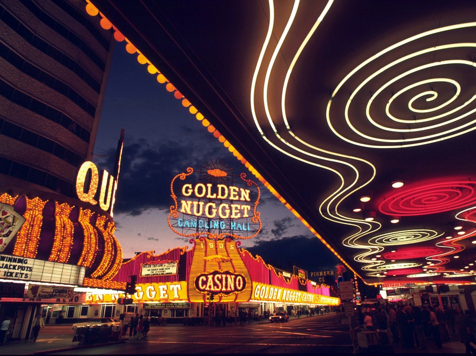 Online Casino Software Scams