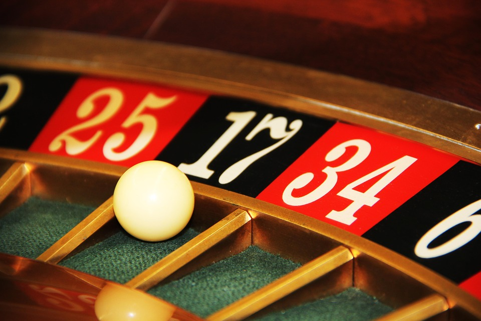 Online Casino Software, Online Casino Apps