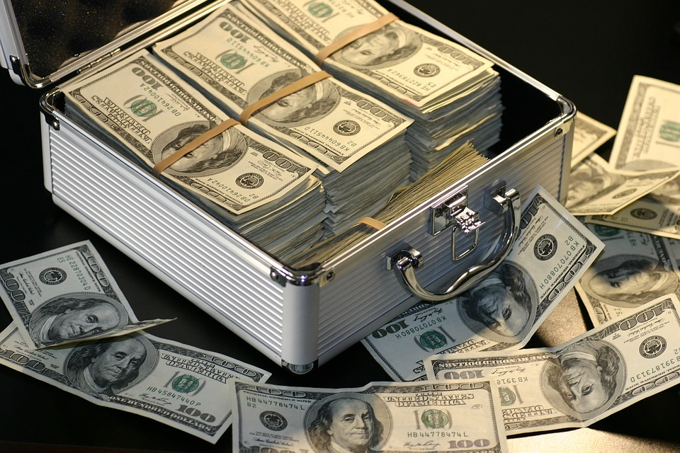 Top advice when it comes to Online Casino Software bonuses