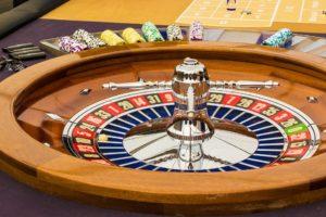 online-casino-software-vegas-x-net