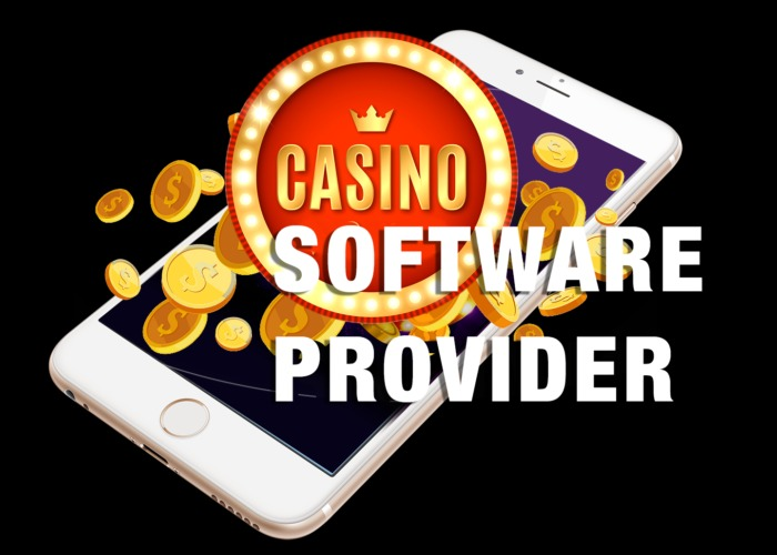 Top Rated Online Slot Machine Softwares