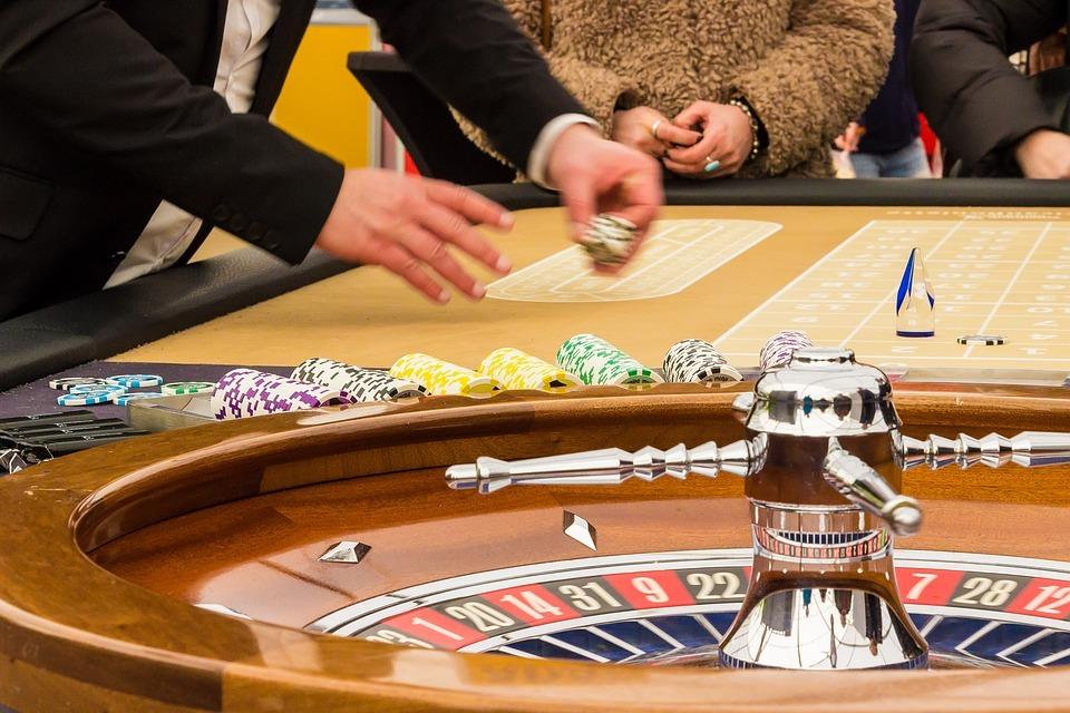 online-casino-vegas-x-net