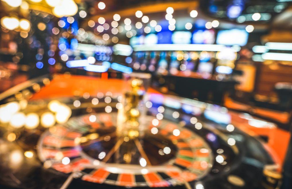 Gambling Software for Internet Cafe