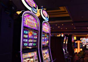 online-casino-software-industry