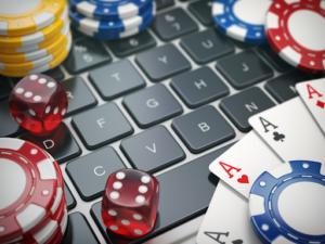 vegas-x-online-casino-software