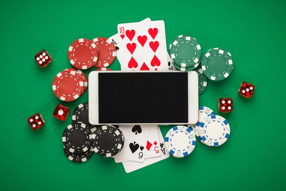 vegas-x-online-gambling