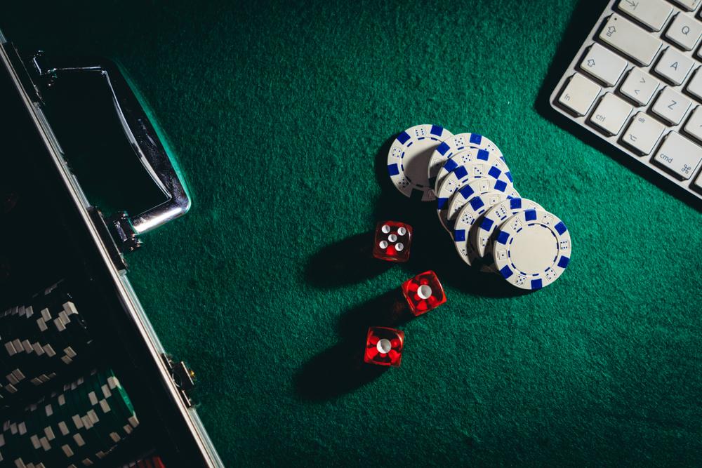 online-casino-software-vegas-x