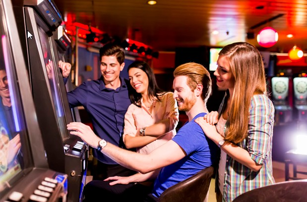 best-Casino-Software-Providers
