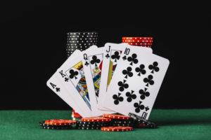 best-Casino-Software-Providers