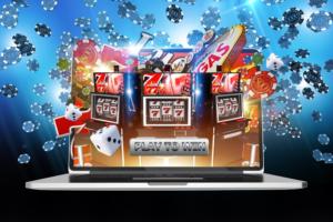online-casino-providers