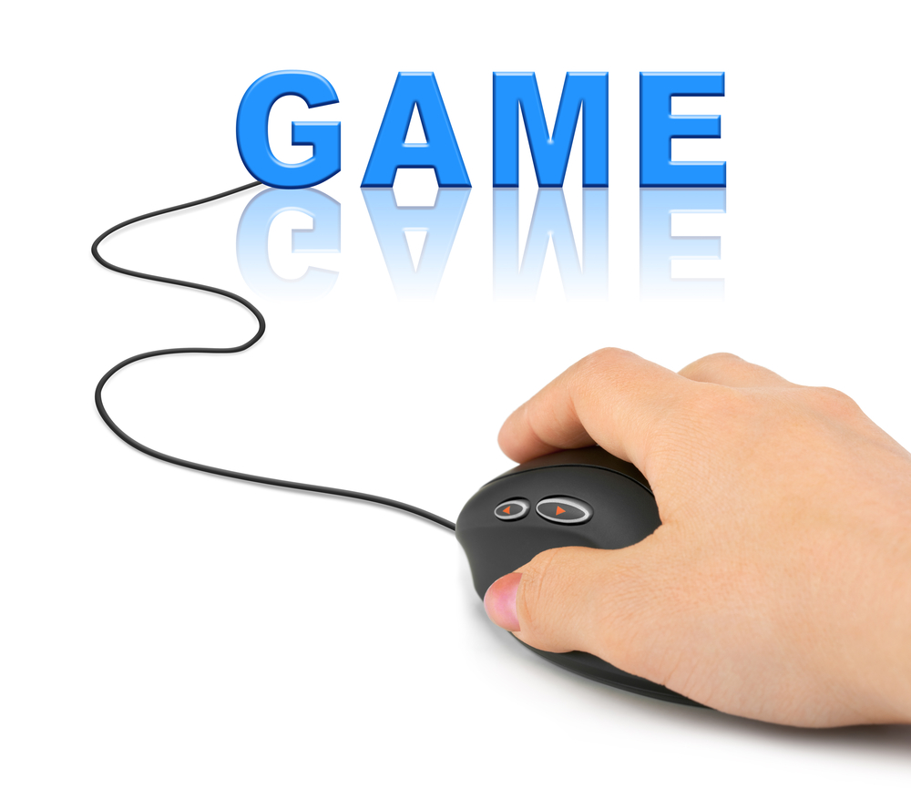 online-gambling-software