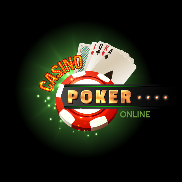 casino-poker-games
