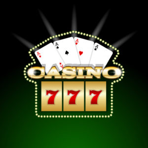 Riverslot casino