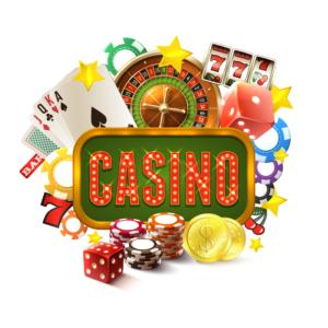 riverslot-online-casino-software