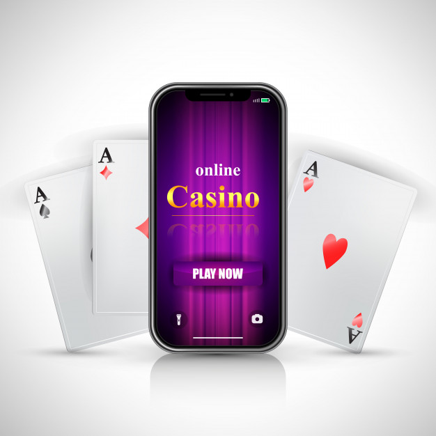 The cost of an online casino