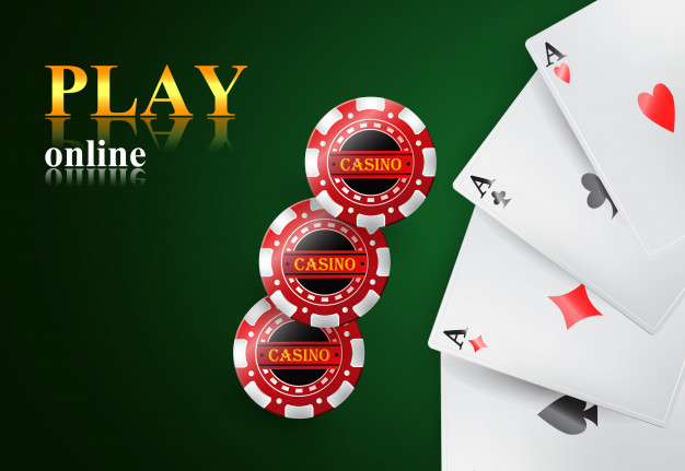 Quality Online Casino Software