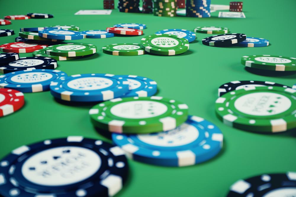 online-real-money-slots