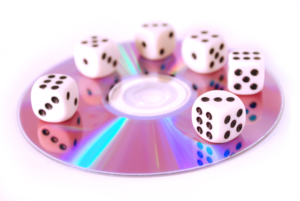 software-importance-gambling-industry