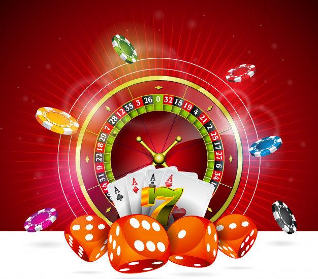 Bertone casino mlt d105l office max