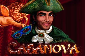 casanova-games
