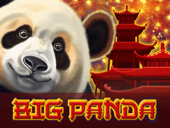 big-panda-slot-games