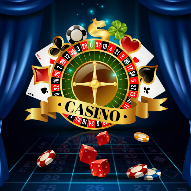 New Trends in Casino Software Industry