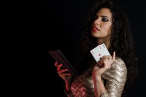 online casino software