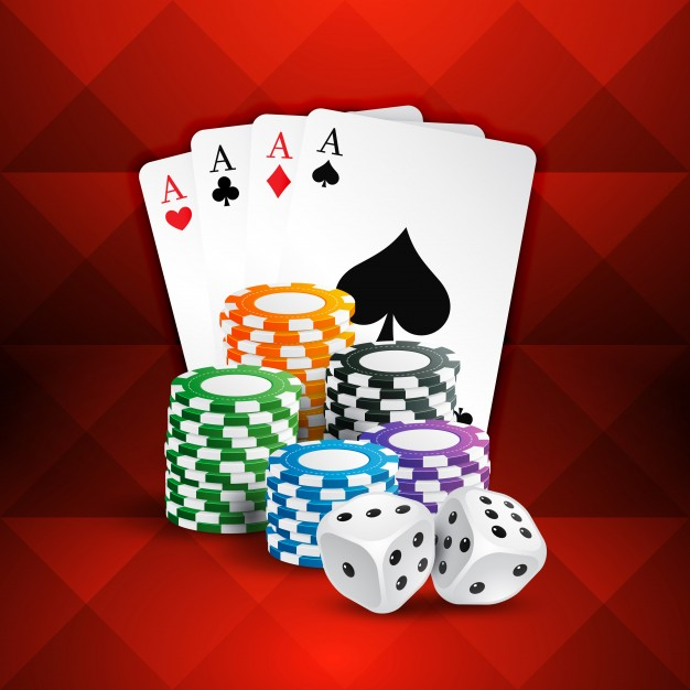 online-gambling software