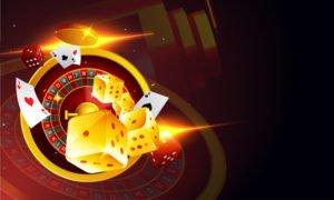 Online slot machine software