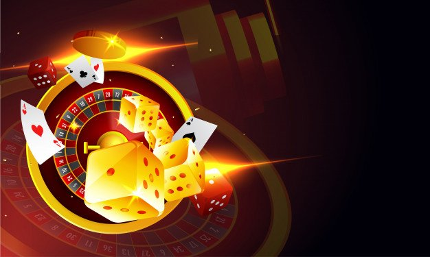 Top Rated Online Slot Machine Software