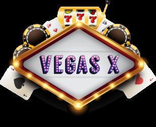Sweepstakes Software - VEGAS-X