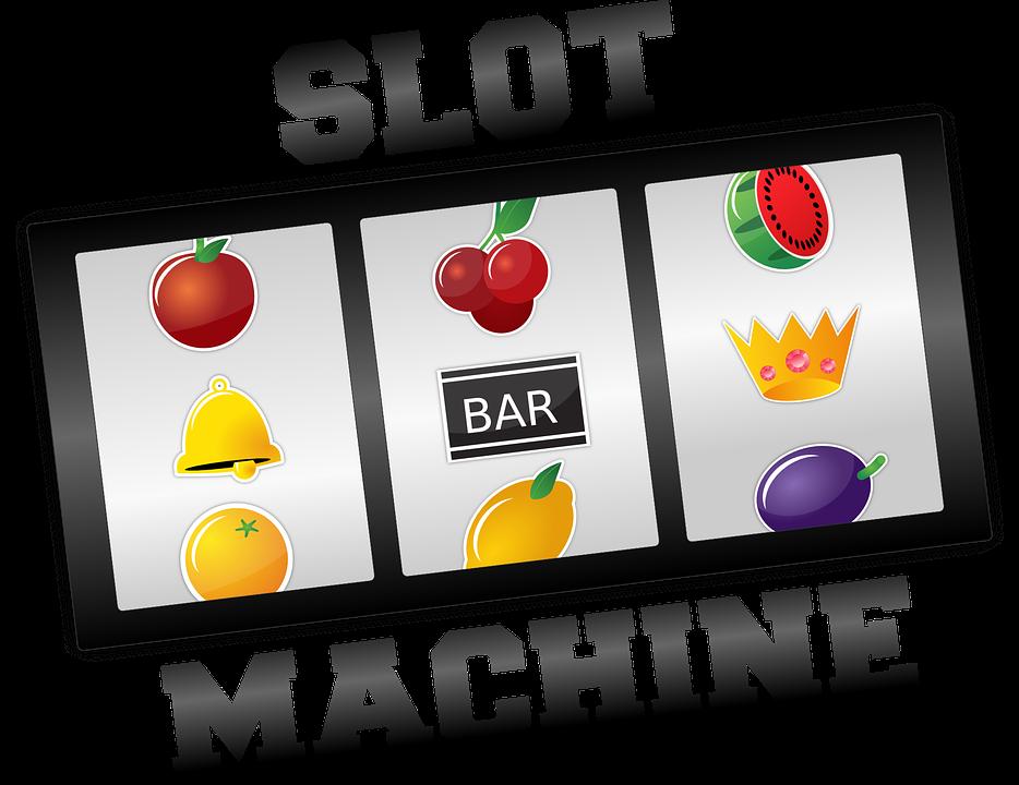 casino gratis 10 euro