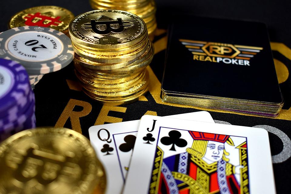 вся правда о покер нет онлайн