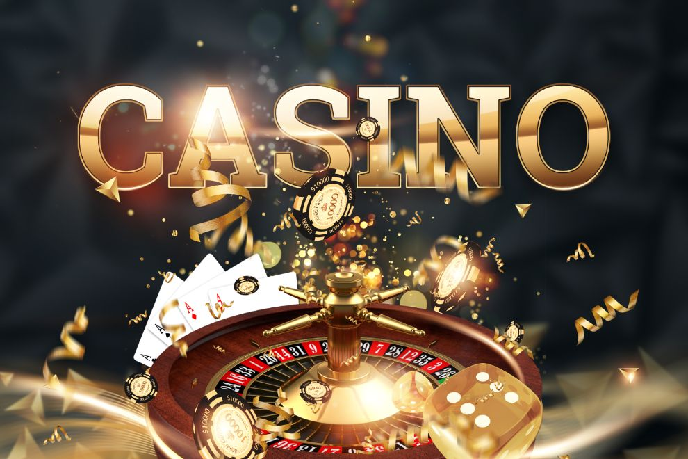 What Are The Best Casino Game Development Companies?
