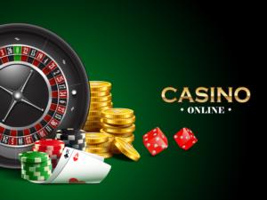 online casino usa no deposit bonus