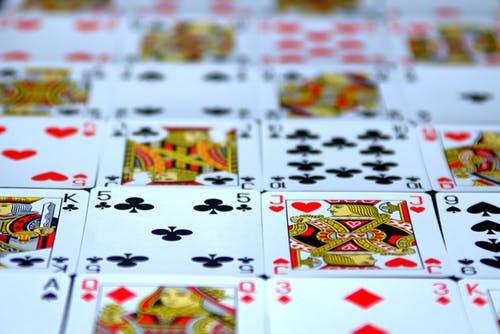 Top Online Casinos 2019