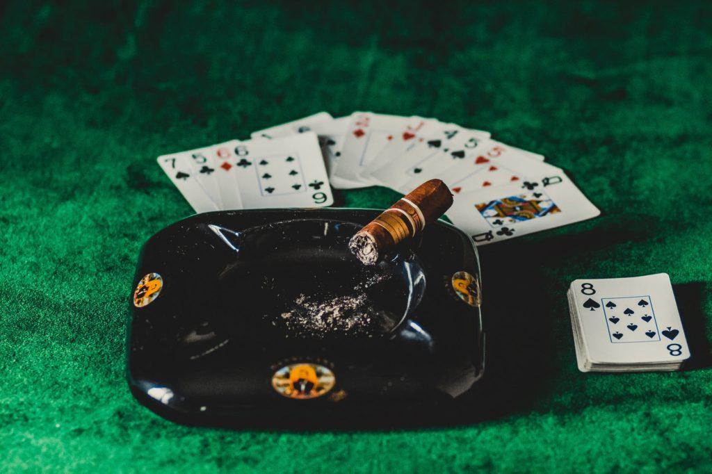top online casinos