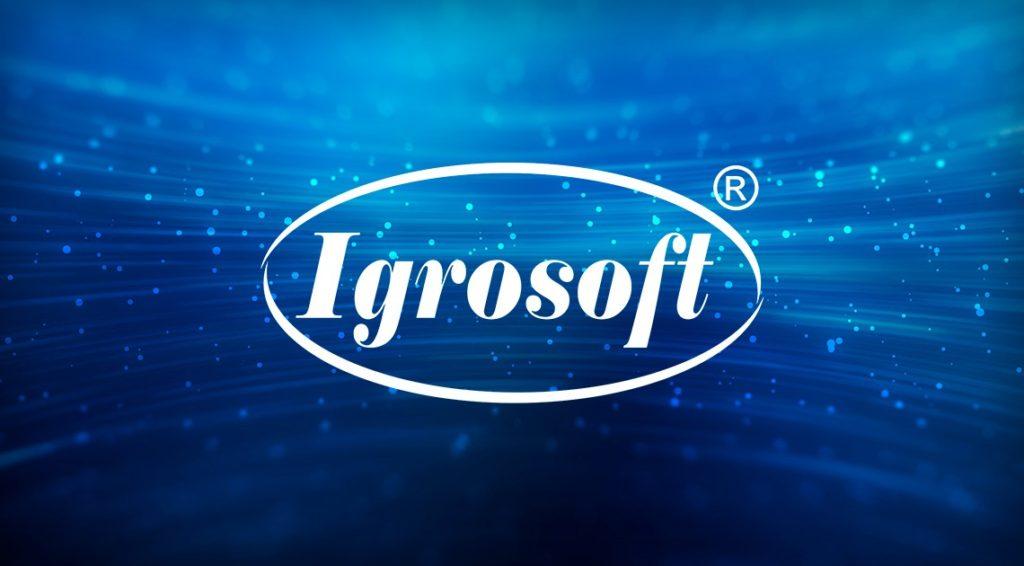 igrosoft gambling