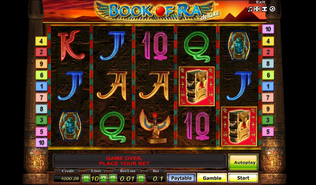 megajack gambling