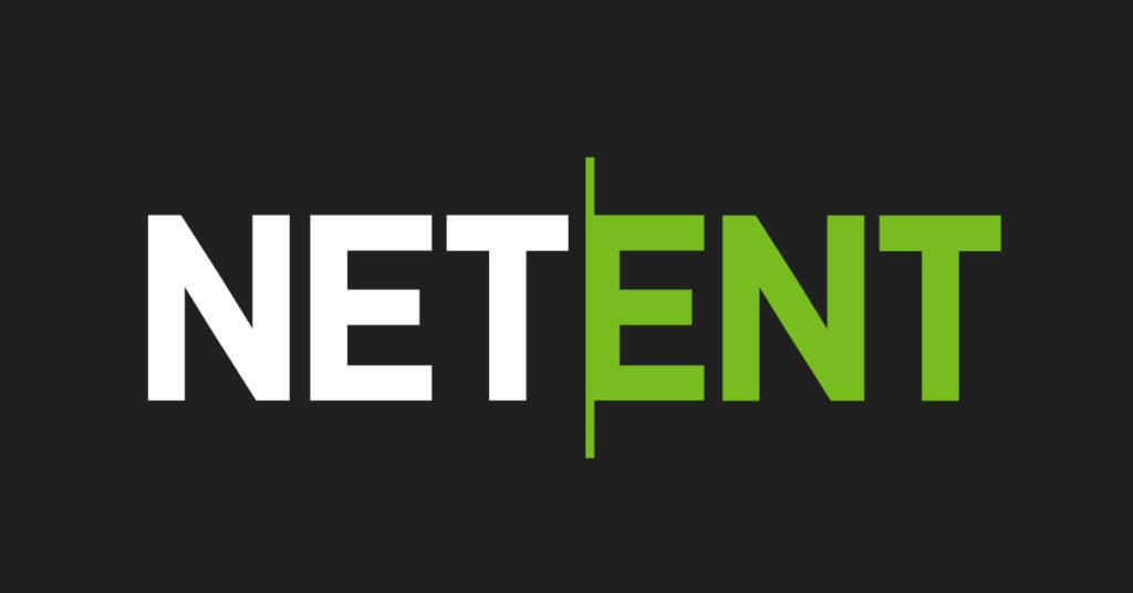 netnet online gambling