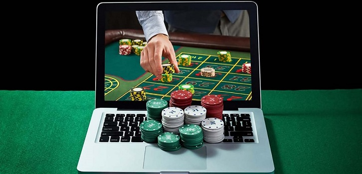 Why is it Worthy to Start Online Gambling Business?