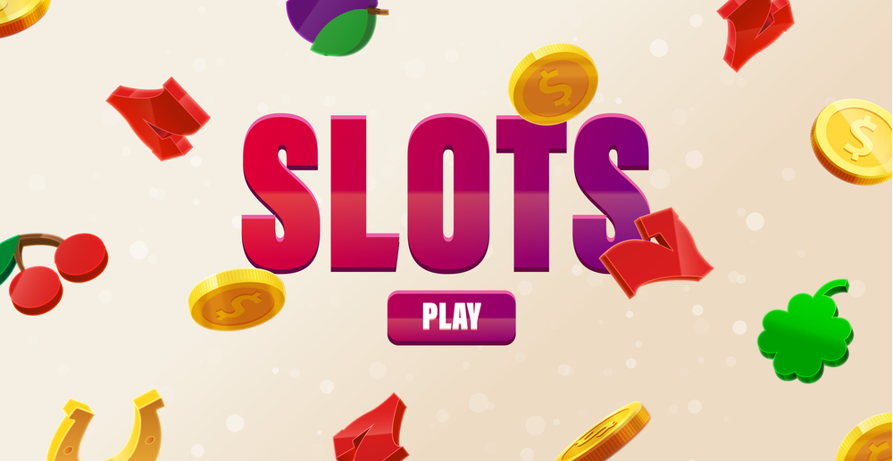 The Most Popular Slot Games in the United States