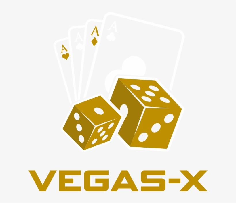vegas-x online casino software
