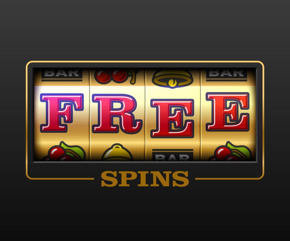 gambling slots